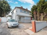 Thumbnail to rent in Harris Avenue, Rumney