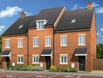 Thumbnail to rent in The Ashley C, Cherry Tree Lane, Stockport
