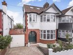 Thumbnail for sale in Kenneth Crescent, Willesden Green, London