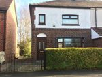 Thumbnail to rent in St. Davids Terrace, Saltney Ferry, Chester