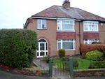 Thumbnail to rent in Windsor Crescent, Berwick-Upon-Tweed