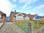 Thumbnail for sale in Peverells Road, Chandler's Ford, Eastleigh