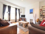 Thumbnail to rent in Westbourne Drive, London