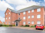 Thumbnail to rent in Clement Attlee Way, King's Lynn, Norfolk