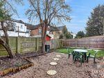 Thumbnail to rent in Heathview Road, Thornton Heath