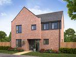 "Thumbnail to rent in ""Fairbourne"" at Dunnock Lane, Cottam, Preston"