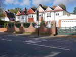 Thumbnail to rent in Foxley Lane, Purley