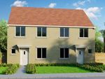 Thumbnail to rent in York Road, Priorslee, Telford
