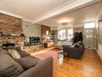Thumbnail to rent in Auckland Hill, London