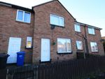 Thumbnail to rent in Anson Place, Wigan