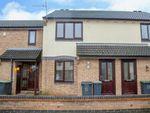 Thumbnail to rent in Clarkson Drive, Beeston, Nottingham