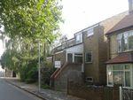 Thumbnail to rent in Sturton Street, Cambridge