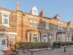 Thumbnail to rent in Morley Avenue, Gateshead, Tyne And Wear