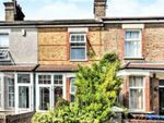 Thumbnail to rent in Kent Road, Grays
