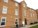 Thumbnail to rent in Ivatt Drive, Crewe, Cheshire