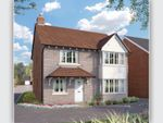 """Thumbnail to rent in """"The Canterbury"""" at Harbour Road, Seaton"""
