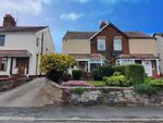 Thumbnail for sale in Cross Road, Holywell, Flintshire