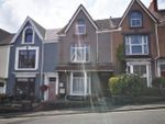 Thumbnail to rent in Glanmor Road, Uplands, Swansea