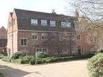 Thumbnail for sale in King Edward VII Apartment, Kings Drive, Midhurst, West Sussex