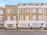Property history Tollington Way, London N7