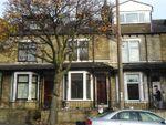 Thumbnail for sale in Horton Grange Road, Bradford, West Yorkshire