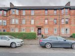 Thumbnail for sale in Dumbarton Road, Whiteinch, Glasgow