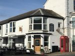 Thumbnail to rent in Queen Street, Dawlish