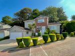 Thumbnail for sale in Looseleigh Park, Plymouth