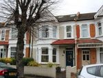 Thumbnail for sale in Maidstone Road, Bounds Green, London