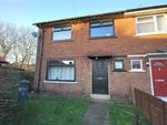 Thumbnail to rent in Fairhurst Drive, Walkden, Manchester