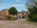 Thumbnail to rent in Old Mill Road, Broughton Astley