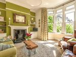 Thumbnail for sale in Brynland Avenue, Bristol, Somerset