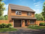 """Thumbnail to rent in """"Tewkesbury"""" at Manchester Road, Prescot"""