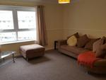 Thumbnail to rent in Holyrood Road, Edinburgh