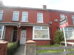 Thumbnail to rent in School Street, Llanbradach, Caerphilly