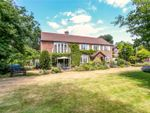Thumbnail for sale in Carbery Lane, Ascot, Berkshire