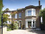 Thumbnail to rent in Castelnau, Barnes, London