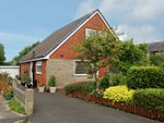 Thumbnail for sale in St. James Close, Lostock Hall, Preston