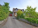 Thumbnail for sale in Spacious Detached House, High Cross Lane, Newport