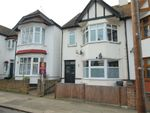 Thumbnail for sale in Leigh Hall Road, Leigh-On-Sea, Essex
