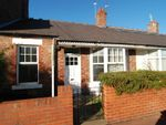 Thumbnail to rent in Oakfield Terrace, Gosforth, Newcastle Upon Tyne