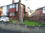 Thumbnail to rent in Kenilworth Road, Leeds, West Yorkshire