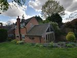 Thumbnail for sale in Snows Ride, Windlesham, Surrey
