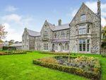 Thumbnail to rent in Plas Y Coed, Bangor, Gwynedd