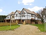 Thumbnail for sale in Furners Lane, Woodmancote, Henfield, West Sussex