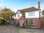 Thumbnail for sale in Cassel Avenue, Branksome Dene, Poole, Dorset
