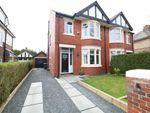 Thumbnail to rent in Kings Drive, Fulwood, Preston, Lancashire