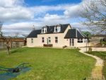 Thumbnail for sale in Saline, Dunfermline