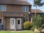 Thumbnail to rent in Appian Way, Alvaston, Derby