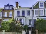 Thumbnail to rent in Ridge Road, Crouch End, London